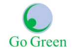 JD GreenTech Global, LLP