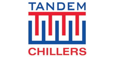 Tandem Chillers Inc