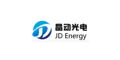 JD Energy Inc.