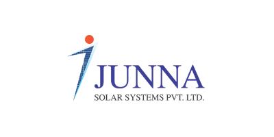 Junna Solar System Pvt. Ltd