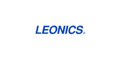 Leonics Company Limited