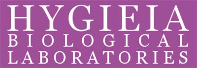 Hygieia Biological Laboratories