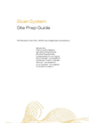 iScan - DNA Methylation Analysis System Brochure