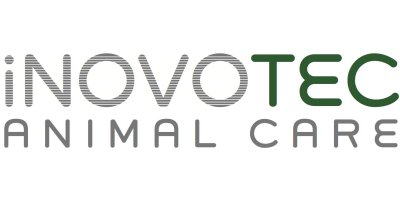 iNOVOTEC Animal Care