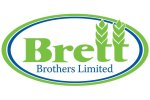 Brett Brothers Ltd