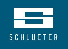 The Schlueter Company