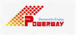 Powerway Renewable Energy Co. Ltd
