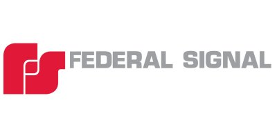 Federal Signal Corporation
