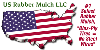US Rubber Mulch LLC