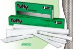 TUFFY - Milk Filters