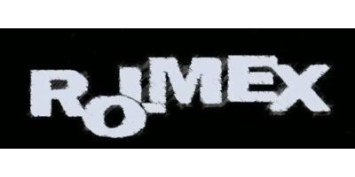 ROLMEX-MISIUDA SP.J