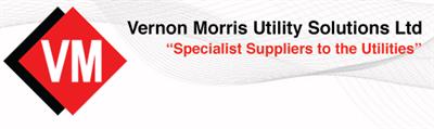 Vernon Morris Utility Solutions Ltd