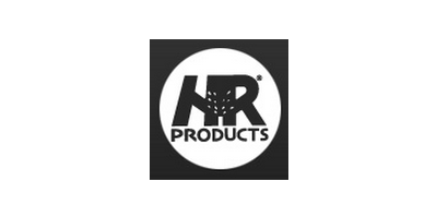 HR Products