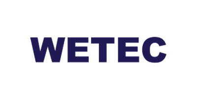 Wetec Private Limited