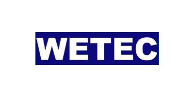 WETEC Pte Ltd.
