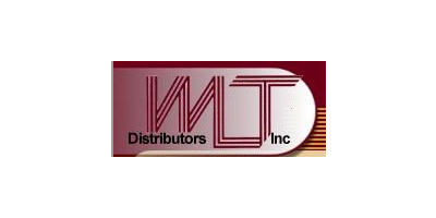 WLT Distributors Inc