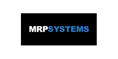 MRP Systems Limited