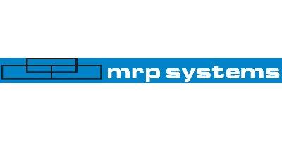 MRP Systems Ltd.