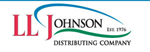 L.L. Johnson Distributing Company