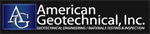 American Geotechnical, Inc.
