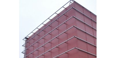 Roof Material and Cladding