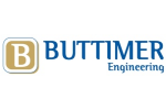 Buttimer Bulk Engineering