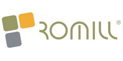 ROmiLL, spol. s r.o.