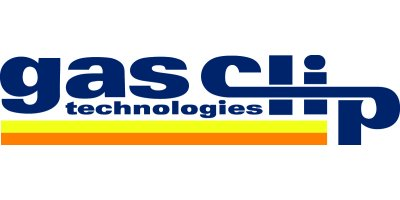 Gas Clip Technologies, Inc.