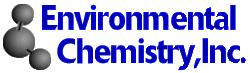 Environmental Chemistry, Inc. (ECI)
