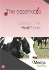 HeatPhone - Oestrus Detection Brochure