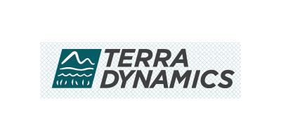 Terra Dynamics Inc