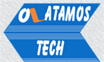 Olatamos Technologies Limited