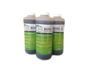 EcoBOSS16 - Model Eb16-1 Litre - Natural Soil Conditioner