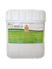 EcoBOSS16 - Model EB-20L - Natural Soil Conditioner