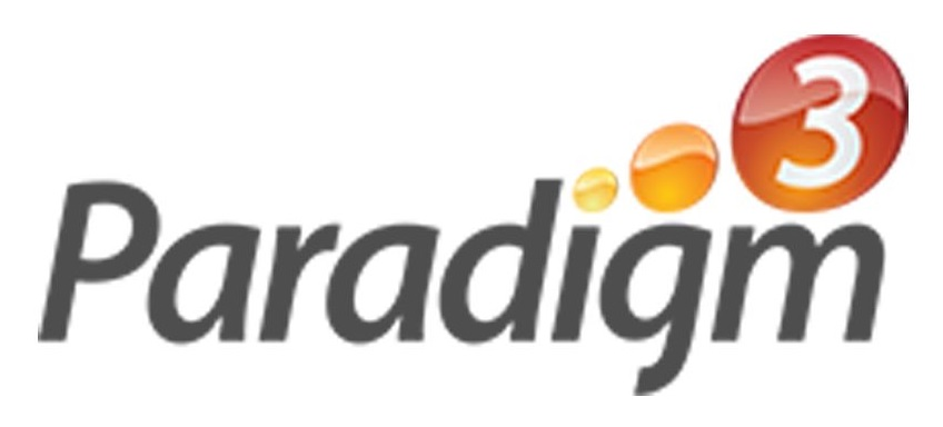 Paradigm 3 Compliance and Document Control Software