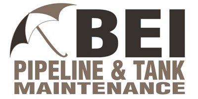 Bolin Enterprise Inc. (BEI)