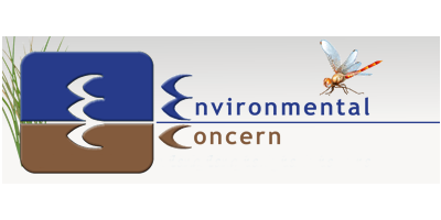 Environmental Concern Inc.
