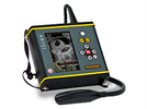Draminski - Model iScan - Veterinary Ultrasound Scanner