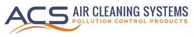 Air Cleaning Systems Inc.