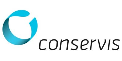 Conservis Corporate
