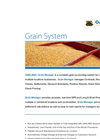Oakland - Grain Manager Software Brochure