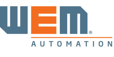 WEM Automation LLC