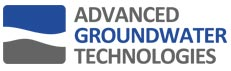 Advanced Groundwater Technologies (AGWT)