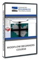 Modflow Beginners Training Course