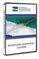 Modflow Advanced Training Course
