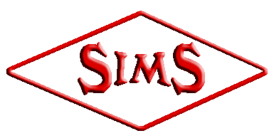 Sims Construction