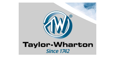 Taylor-Wharton International LLC