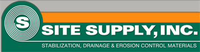Site Supply Inc.