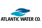 Atlantic Water Co. Ltd.