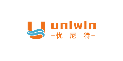 Zhengzhou Uniwin Filtering Equipment Co., Ltd.